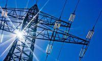 Как обезопасить сети электроснабжения?