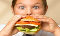 «Парадокс ожирения» - так ли вредна избыточная масса тела у пациентов с кардиоваскулярными заболеваниями?