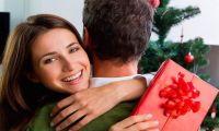 Что можно подарить жене на рождение ребенка?