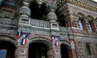 Посольство или консульство – куда обратиться туристу за помощью?
