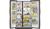 Выбор холодильника: преимущества Samsung