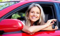 Покупка авто в группах