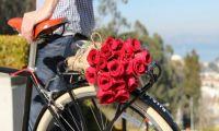Романтический подарок на годовщину