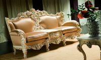 Преимущества покупки итальянской мебели Bakokko