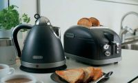 Плюсы встраиваемой бытовой техники для кухни