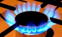 Правила пожарной безопасности при пользовании бытовыми газовыми приборами