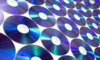 Храним диски правильно