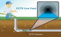 Профессиональная видеодиагностика канализации
