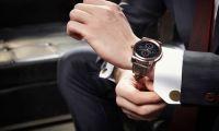 Интересные электронные часы купить в магазине Kronos