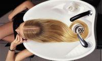Как выбрать мойку парикмахерскую