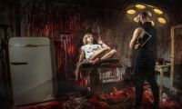 Загадки и секреты таинственных квест-комнат