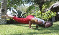 Йога-туры – прекрасный выбор для отпуска