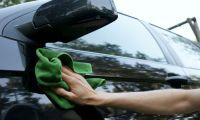 Как самостоятельно удалить ржавчину с автомобиля