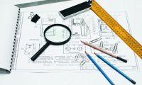 Зачем нужно разрешение на строительство?