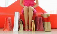 Бесплатные купоны и промокоды на широкий ассортимент товаров