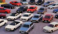 Плюсы и минусы новых и подержанных автомобилей