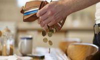 Взыскание долгов за жилищно-коммунальные услуги