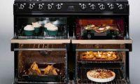 Как выбрать комбинированную плиту