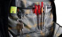 Дорожная сумка – необходимый атрибут в жизни современного мужчины