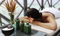 Совмещаем отдых и лечение