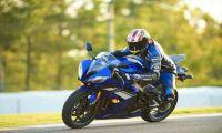 Как правильно ухаживать за своим мотоциклом
