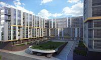 Причины приобрести квартиру в жилом комплексе «Ландыши»