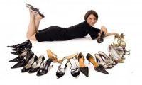 Комфортная обувь для всех