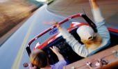 Что необходимо знать про прокат автомобилей