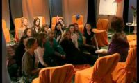 Видео: тренинг - Психология