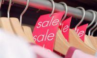 Акции: стимулируем покупателей