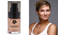 База под макияж: преимущества и подводные камни