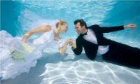 Какие преимущества получают женщины, обратившиеся в брачное агентство?