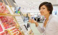 Роспотребнадзор Рубцовска: Памятка потребителю - Как правильно выбрать косметику ЧАСТЬ II