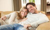 Правила счастливой семейной жизни для женщин