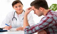 Когда стоит обращаться в наркологическую клинику