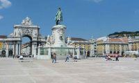 Русскоговорящие гиды в Лиссабоне