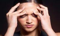 Врачи предупреждают: Болезни сосудов мозга помолодели!
