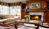 Как правильно создать в доме уют?