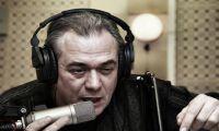 Сергей Доренко: Две узницы