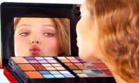 Натуральная косметика в тренде. Почему женщины любят косметику?