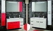 Новые интерьеры 2013 для ванной
