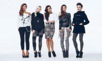 Мода 2017: Модная женская одежда