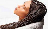Нужна ли профессиональная косметика для волос?