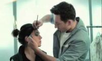 Видео: Школа макияжа. Эпизод 4: Тени-тату 24ч. Color Tattoo