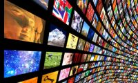 Преимущества и перспективы онлайн-телевидения