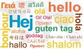 Агентство переводов – лучший помощник