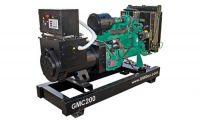 Что необходимо знать при покупке дизельного генератора