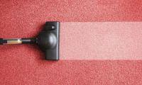 10 эффективных народных средств для чистки ковров в домашних условиях