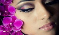 Косметика, женщина, красота - современный стиль