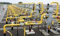 Газоснабжение домов